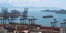 Cette reprise de l'export devrait toutefois être temporaire, estiment certains experts.