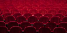Pour les cinémas de la région AuRA, l'annulation des séances du soir, à la suite des mesures de couvre-feu, représenterait une perte sèche de 40 % du chiffre d'affaires des salles situées en zone urbaine.
