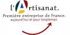 Au premier janvier 2013, l'artisanat comptait 1 028 340 entreprises en France. Elles affichaient un chiffre d'affaires de 300 milliards d'euros et employaient 3,1 millions d'actifs. © Chambres des Métiers et de l'Artisanat.