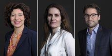 Cette réforme est toutefois limitée à trois égards. Elle n'est applicable que jusqu'au 31 décembre 2020, ne concerne que les investisseurs d'État tiers à l'Union et à l'Espace économique européen, et est circonscrite aux seules sociétés cotées françaises. (Simonetta Giordano, Anna Velitchkova et Antoine Melchior)