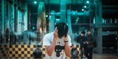 Une exposition prolongée à un environnement trop bruyant peut causer des troubles mentaux et physiques chez l'être humain.
