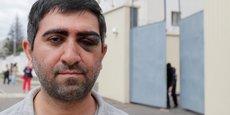 BIÉLORUSSIE: DES MANIFESTANTS DISENT AVOIR ÉTÉ FRAPPÉS EN PRISON