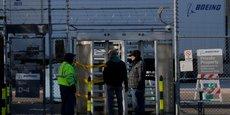 USA: LA PRODUCTION INDUSTRIELLE CONFORME AUX ATTENTES EN JUILLET