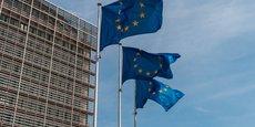 La pandémie entraînera-t-elle une baisse durable de l'activité en Europe ?