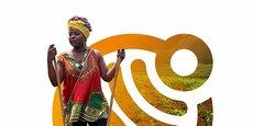 Le projet Kilimo, remporté suite à un appel à projet du gouvernement kenyan, a pour ambition d'apporter des outils d'aide à la décision pour optimiser la production de maïs tout en limitant l'apport d'intrants.