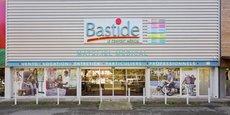 Le groupe gardois Bastide Médical annonce un chiffre d'affaires annuel de 382,7 M€ (+ 14 %).