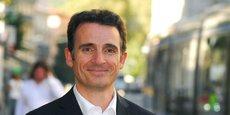 Éric Piolle, maire de Grenoble, a été placé en garde à vue fin mai 2021, soupçonné de favoritisme au moment d'attribuer un marché public.