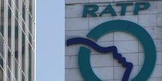 Selon une source proche du dossier, il s'agit de la première fois qu'une entreprise étrangère est choisie pour exploiter une ligne de métro en Égypte.