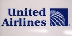 American Airlines a elle aussi prévenu la semaine dernière qu'elle licencierait 19.000 salariés en octobre si elle ne recevait pas de nouveau soutien.