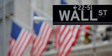Principales victimes du sérieux coup de mou de jeudi, les grands noms de la tech, qui ont porté Wall Street à bout de bras depuis mars.