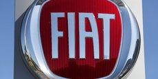 L'usine Fiat-Tychy (Pologne) accueillera trois SUV du segment B : une nouvelle Jeep, une nouvelle Fiat et enfin une nouvelle Alfa Romeo