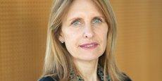 Valérie Lorentz-Poinsot en profite pour annoncer que son groupe publiera d'ailleurs, d'ici quelques jours, les résultats d'une nouvelle étude, conduite en partenariat avec le cabinet d'études Asterès revenant sur le coût réel du déremboursement annoncé par l'Etat.