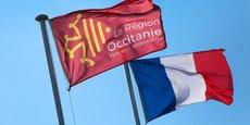 Qui sera le prochain ou la prochaine présidente du Conseil régional d'Occitanie ? Réponse avec le sondage exclusif Ifop pour La Tribune et Europe 1.