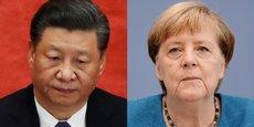 Au menu de ce sommet, l'épineux accord sino-européen sur les investissements, dont la conclusion d'ici la fin de l'année est jugée possible par Pékin. Les Européens souhaitent que leurs entreprises bénéficient en Chine des mêmes conditions que celles offertes aux firmes chinoises dans l'UE.