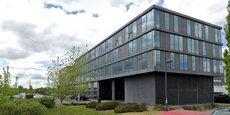 Le parquet de Toulouse a bloqué la reprise de BVA Group, basé à Toulouse, par le fonds de dettes anglais Alcentra.