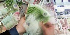 Des entreprises recalées des prêts garantis par l'Etat avec de nombreux salariés, c'est le profil des sociétés sauvées par la Médiation du crédit en Nouvelle-Aquitaine.
