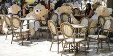 Malgré une saison estivale revigorante, le secteur de l'hôtellerie restauration s'attend à un automne très difficile à Bordeaux Métropole.