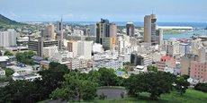 L'île Maurice arrive en tête des pays africains, en terme de volumes des transactions en provenance et à destination de comptes bancaires détenus par des personnalités du pays, dans l'enquête FinCEN Files qui ébranle actuellement les grandes banques mondiales.