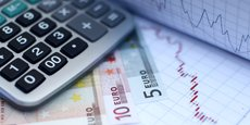 Serpent de mer des exercices budgétaires, le gouvernement entend poursuivre la réduction des niches fiscales.