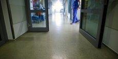 CORONAVIRUS: MOINS DE 1.200 CAS SUPPLÉMENTAIRES EN ALLEMAGNE