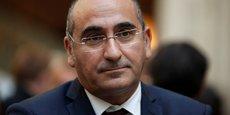FRANCE: LA MENACE TERRORISTE EST MONTÉE EN PUISSANCE, DIT NUNEZ