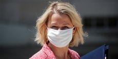 La ministre de la transition écologique Barbara Pompili sera à Lyon ce jeudi pour une démonstration concrète de ce que pourrait offrir cette nouvelle Loi Climat en matière de publicité, de circulation (ZFE et covoiturage) mais aussi de CO2 score.