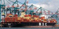 L'économie maritime englobe des centaines de métiers, qui vont de l'activité portuaire au tourisme en passant par l'industrie.