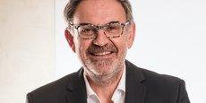 Après un engagement de 20 années au sein de la sphère politique, l'ex-président du Grand Lyon, David Kimelfeld, rejoint les rangs du cabinet d'influence lyonnais Syntagme.