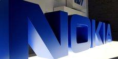 Cet important deal doit, in fine, permettre à Nokia d'économiser de précieux deniers.