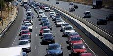 Les bancassureurs assèchent le marché de l'assurance automobile comme ils l'ont déjà fait pour l'assurance habitation