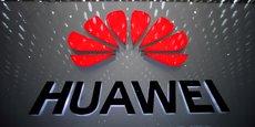 Selon le cabinet d'études Canalys, plus d'un quart des 56 millions de terminaux écoulés par Huawei au troisième trimestre sont de la marque Honor.