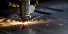 Dix projets de modernisation des outils de production seront soutenus par l'Etat en Nouvelle-Aquitaine : six dans l'aéronautique et quatre dans l'automobile.