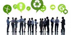 Dans l'Hérault, 59 % des répondants intègrent réellement le développement durable dans leurs organisations.