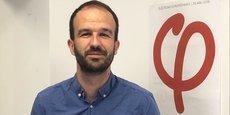 L'eurodéputé de La France Insoumise, Manuel Bompard, se dit prêt à mener une liste en Occitanie pour les régionales, en cas d'échec des discussions avec les autres partis.