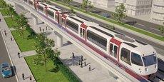 Qui remportera l'appel d'offres portant sur le système roulant de la future troisième ligne de métro à Toulouse ?