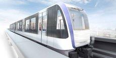 La date de mise en service de la future troisième ligne de métro à Toulouse, qui sera produite par Alstom, est encore incertaine.