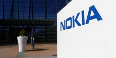 Les syndicats jugent que les coupes d'effectifs chez Nokia France constituent « une trahison ».