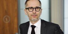 Bien que non normatif sur le plan légal, le protocole sanitaire en entreprise engage l'employeur, prévient l'avocat Thierry Meillat.