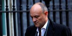 Le poids considérable que Dominic Cummings a pris auprès du Premier ministre Boris Johnson, son approche combative et son désir de vouloir tout contrôler, a, selon la presse, conduit à un climat de tension permanent au sein de l'exécutif et des conservateurs.