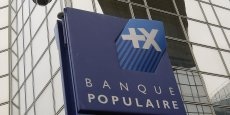 La banque régionale dispose de 208 points de vente.