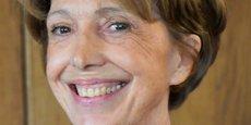 Michèle Debonneuil est administrateur de l'INSEE et inspecteur général des finances. Elle participera à la conférence « Industrie, services : un couple à réinventer » des Jéco 2020.