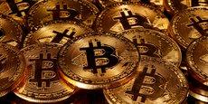 La cryptomonnaie dépasse les 20.000 dollars pour la première fois, sur certaines plateformes.