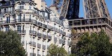 Le tableau dressé par les économistes de l'Insee pour la région Île-de-France met en lumière les disparités criantes qui persistent dans la région la plus peuplée de la France métropolitaine.