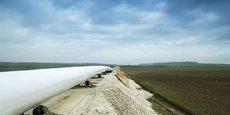 La France compte plusieurs centrales à cycle combiné au gaz naturel, notamment en Meurthe-et-Moselle (Grand Est), mais aussi à Martigues (Bouches-du-Rhône) et à Bouchain, dans le Nord.