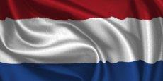 Les Pays-Bas sont au bord de la crise gouvernementale