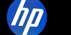 HP À SUIVRE À LA BOURSE DE NEW YORK
