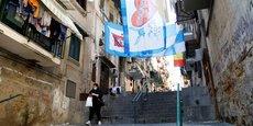 CORONAVIRUS: PLUS DE 29.000 CAS DIAGNOSTIQUÉS EN 24 HEURES EN ITALIE