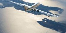Le choix du motoriste par Airbus Defence & Space est attendu en juin ou juillet.