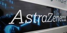 CORONAVIRUS: AZTRAZENECA POURRAIT PROCÉDER À UN NOUVEL ESSAI DE SON CANDIDAT-VACCIN