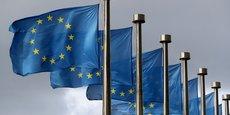 UE: BOND DES TITRES DE SÉJOUR POUR RAISONS PROFESSIONNELLES EN 2019